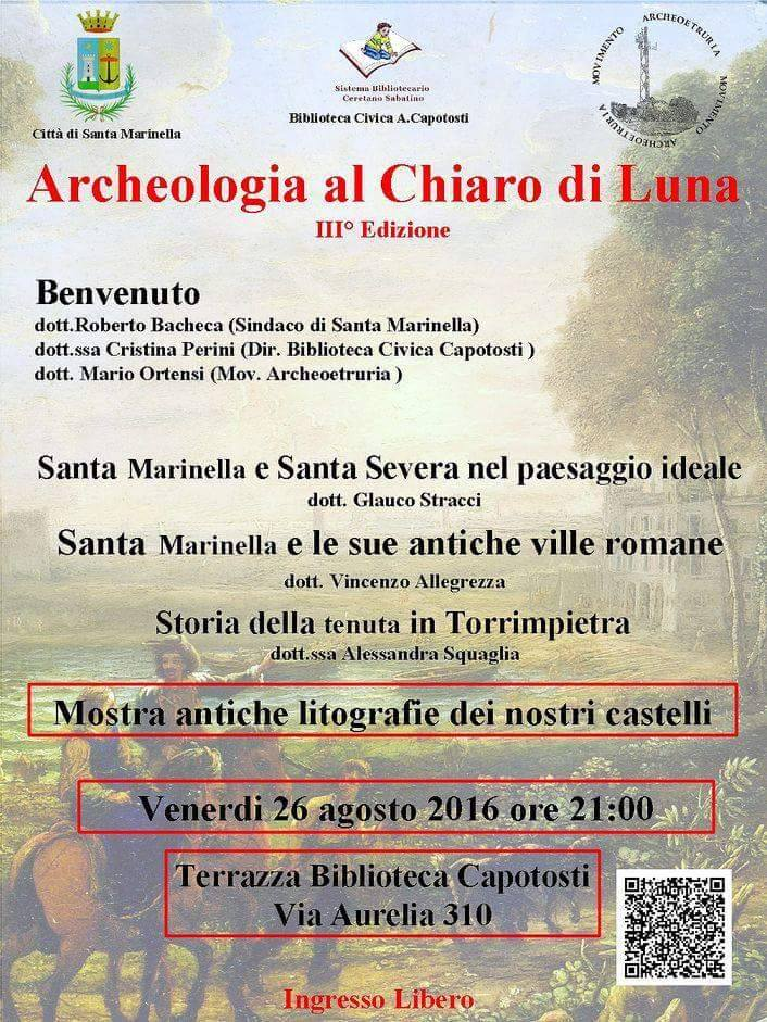 Santa_Marinella_e_le_sue_antiche_ville_romane