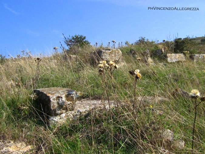 colline_dellargento_resti_di_villa_rustica_romana