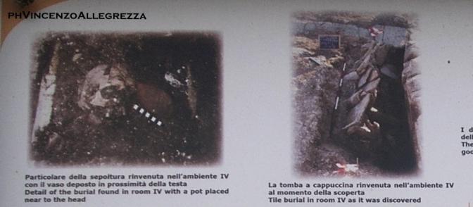 la_farnesiana_villa_romana_tomba_alla_cappuccina