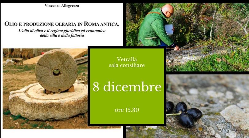 vincenzo_allegrezza_8_dicembre_vetralla_presentazione_libro_olio_e_produzione_olearia