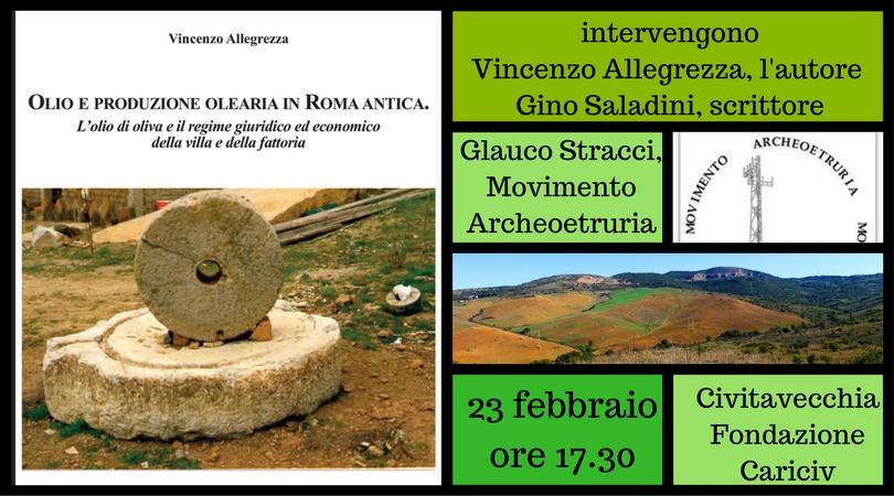 olio_e_produzione_olearia_in_roma_antica